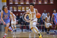 Gallery: Boys Basketball Chief Sealth @ O'Dea